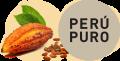 Peru Puro