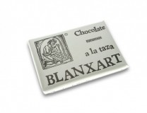 BLANXART | Trinkschokolade »Chocolate a la Taza« 46%