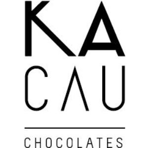 Kacao Ecuador