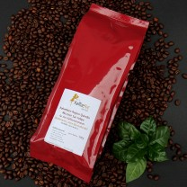 KaffeeFee   Kolumbien »Quindio« San Felipe 500 g