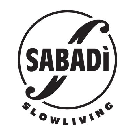 Sabadi