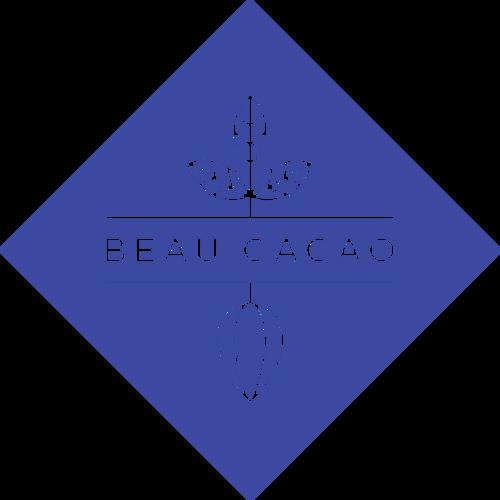 Beau Cacao