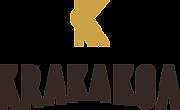 Krakakoa