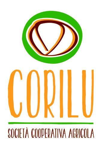 Corilu